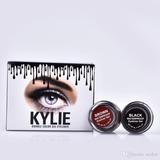 Delineador Gel Kylie Ojos Cejas X Mayor $110 (pack X 15 U.)