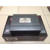 Amplificador Euphoria By Db Drive M500 Monoblock