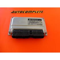 Computadora Hyundai Atos 03-07 39110-02217