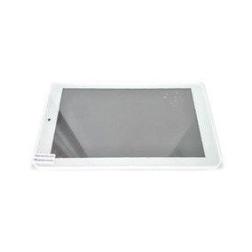Tablet 7 1gb 8gb Quad Core Net Runner Tc-q038