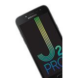 Samsung Galaxy J2 Pro 2018 Memoria 16g Ram De 1.5 Camara 8mp