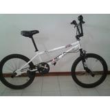 Bicicleta Lumig Rin 20
