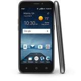Zte Maven 3 Z835 Android 7.1 Quad Core 5 Pulgadas 4g 1gb Ram
