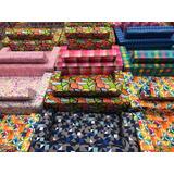 Cama Para Niños, Sofa Cama En Mercado Libre Perú,
