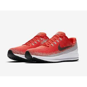 Tenis Nike Air Zoom Vomero 13 Originales Nuevos En Caja