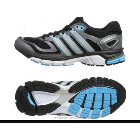 adidas Response Cushion 22 W Dama 100% Original