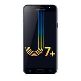 Samsung J7 Pro 32gb Ventasimport-tv Entrega Gratis