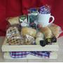 Desayunos A Domicilio/regalo (envios A Zona Norte Sin Cargo)