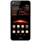 Huawei Y5 Ii Color Negro Y Blanco