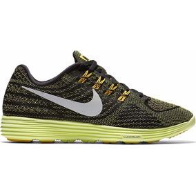 Zapatillas Wmns Nike Lunartempo 2 Running 818098-700