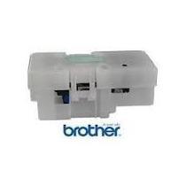 Cabeça Impressão Brother J125/410/165/415/375/630/515/220