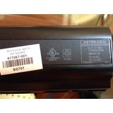Bateria Para Laptop Hp - Hstnn-db32