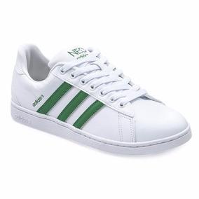 adidas Derby 1ng29630001 Depo787