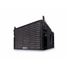 Caixa Line Array Passiva - La 110 Machine Amplificadores