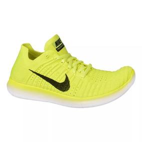 Tênis no Nike Amarelo no Tênis Mercado Livre Brasil a36283