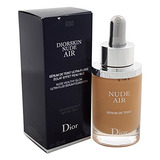 Christian Dior Diorskin Nude Air Spf 25 Serum, No. 030 Mediu