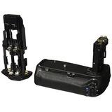 Vivitar Bg-e14 Battery Grip For Canon Eos 70d Dslr Camera (c