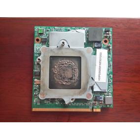 Nvidia 9500m Gs Para Acer 6920g