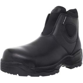 Botas 5.11 Tacticas Militares Cst Waterproof Protective Toe