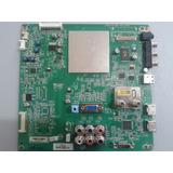 Placa Main 32pfl4007/32pfl4017/42pfl4007/42pfl4017