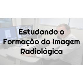 Imagem Radiológica