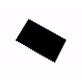 Tela Lcd 10.1 Netbook Positivo Mobo 5500