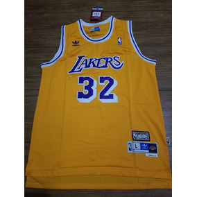 50a8a1036 Camisa Basquete Réplica Dos Los Angeles Lakers 24 Kobebryant ...