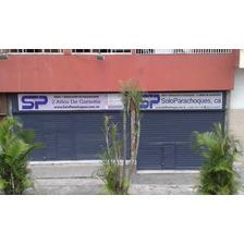 Repara Tu Parachoque Solo En Soloparachoques, C. A.