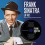 Frank Sinatra. La Voz: Incluye Un Cd Con Sus Mejores Cancio
