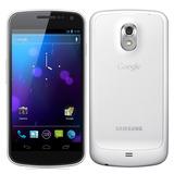 Celular Samsung Nexus Super Oferta Hasta 18 Pagos