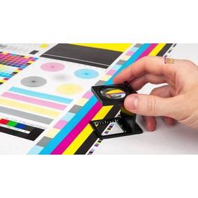 Perfil Icc Para Impressoras Epson Com Tintas Sublimatica
