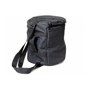 Capa Bag Para Cuica  De 10  Acolchoado