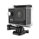 Camara 4k Ultra Hd+kit De Accesorios + Control Envio Gratis