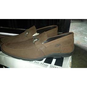 Zapatos Inglese