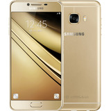 Samsung Galaxy C5 C5000 32gb Dual Sim Lte 4gb Ram