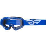 27313296f5610 Oculos De Sol Vuarnet - Accesorios para Vehículos en Mercado Libre ...