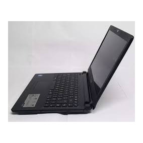 Notebook Cce Win Hd 500gb Ram 2gb