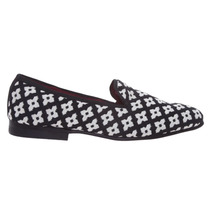 Zapato Mocasín Rupert & Bros Textil Shoe Makers 25 1/2mx