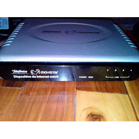 Dispositivo De Internet Movil Modem Anydata Awr-e105c