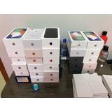 Caixa De Iphone Novo Modelo X Frete Gratis