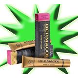 Dermacol Makeup Cover Base De Alta Cobertura 100 % Original