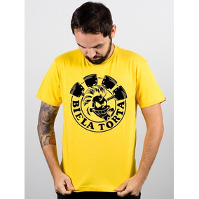 3186dc54a7 Camiseta Diamond Supply.co - Lrg E Outrocamiseta Camisa Moto