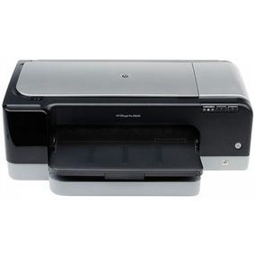 Impresora Hp K8600 Tabloide A Color Inyección A Tinta