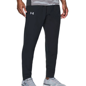 Pantalon Under Armour Running Ua Storm Out Back Hombre Ng