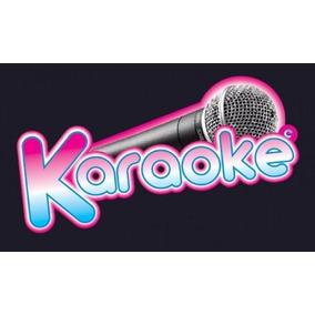 Coletanea Dvdoke +de 1100 Musicas 10+1 Cd Dvd Karaoke