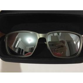 30ae13f67c349 Oculos Oakley Tincan Original De Sol - Óculos De Sol no Mercado ...