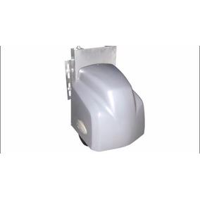 Kit Pivotante Liger Universal ( Robô )