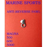 Peça N°37 Carretilha Marine Sports Magna 500 600 5000 Leia