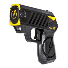 Taser Pulse 2 Plus 2019 Inmovilizador A Distancia Original