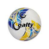Pelotas Goalty Play - Fútbol en Mercado Libre Argentina e38c2c6108b43